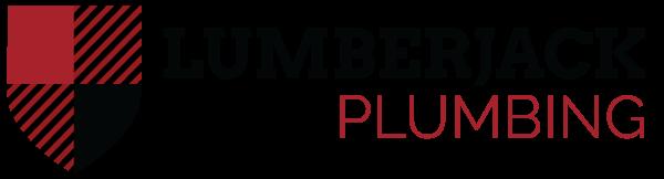 Lumberjack Plumber
